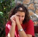 Sofia Giakoumi