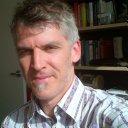 Philip Warrick
