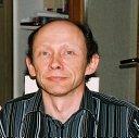 Jean-Pierre Nadal