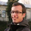 Marc Kassubeck