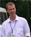 Maths Karlsson