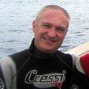 Massimo Ponti