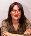 Ruth Pinedo González