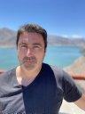 Pablo A. Oyarzún Cabañas