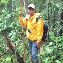 Dr. Tedjo Sukmono, S.Si.,M.Si