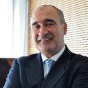 Andrea Sianesi