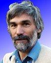 Paul Manneville