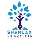 Shanlax International Journal of Education