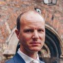 Rogier van Dalen