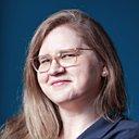 Lynn Dombrowski