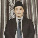 Tengku Muhammad Sahudra