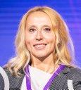 Barbara Zanuttigh