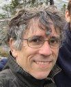 Stephen Wechsler