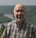 Randy Schaetzl