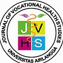 Journal of Vocational Health Studies
