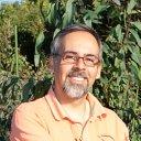 Luis A. Apiolaza