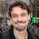 Eduardo Uchoa