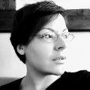 Anastasia Christakou