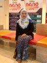 Siti Norasmah Surip