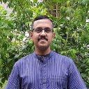 Dr. Madhu S. Nair