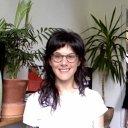 Marieke Beaulieu