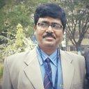 Professor Madhumangal Pal