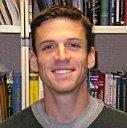 Jonathan Nichols