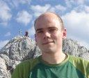 Matthias Kübel