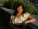 Devaleena Pradhan