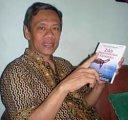 M Amin Syukur