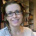Jessica Nina Lester