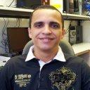 Ramon Pires
