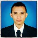 M Ivan Ariful Fathoni