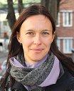 Claudia Kutter