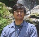 Dr. Tanmoy Banerjee
