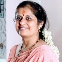 Dr. Sushma Dave
