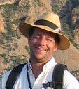 Steven M. Wondzell