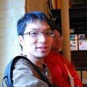 I-Chun Huang