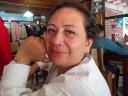 Julieta Gertrudis Estrada Flores