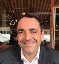 Marcelo J. Villena