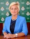 Зінчук Тетяна Олексіївна; Tetyana Zinchuk (ORCID: 0000-0002-5143-2394)