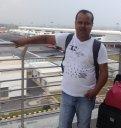 Atish Prakash