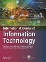International Journal of Information Technology (BJIT)
