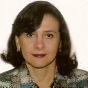 Raquel Benbunan-Fich