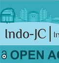 Indo-JC (Indonesia Journal on Computing)