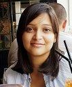 Neha Bose