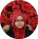 Sadia Afrin