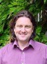 Antony Fairbanks