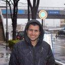Hazem Badreldin