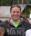 Mike Gravenor